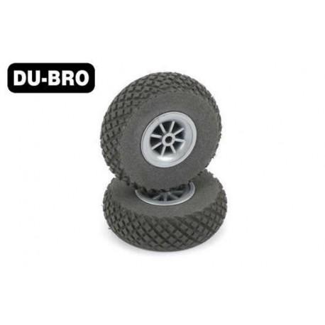 Lego 30663-2x Volant 16091 NEUF Vehicle Steering wheel small Noir  Black