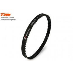 KF14203 Option Part - G4RS II - ZF Belt - S3M 204