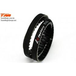 KF14204 Option Part - G4RS II - ZF Belt - S3M 360