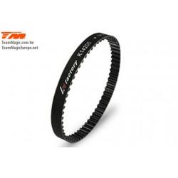 KF14205 Option Part - G4RS II - ZF Belt - S3M 186