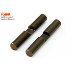 KF14214 Option Part - G4RS II - Lightweight Diff Pins