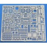 ACEPE7265 Photo-etched set for Ka-52 helicopter 1:72