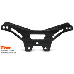 KF14224 Option Part - G4RS II - Carbon - Rear Shock Tower