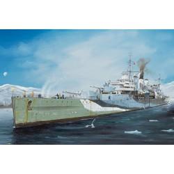 TRU05352 TRUMPETER HMS Kent 1/350