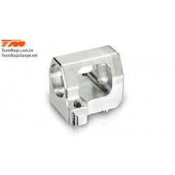 KF14228 Option Part - G4RS II - Aluminium - Light - Middle Shaft Mount