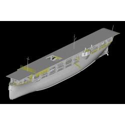 TRU06646 USS Langley CV-1 Upgrade Set 1/350