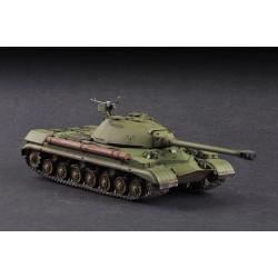 TRU07152 Soviet T-10 Heavy Tank 1/72