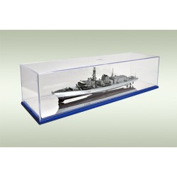 TRU09851 Display Case Mirror 359x89x89mm