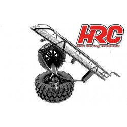 HRC25231A Body Parts - 1/10 Crawler - Trailer 205x130mm