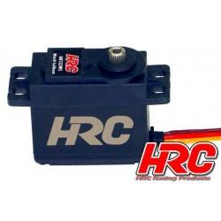 HRC68122WS