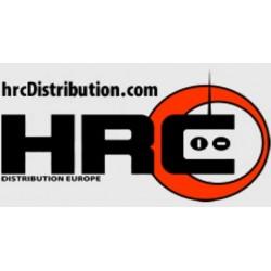 HRC68144HVBL-A Pignons de servo - pour HRC68144HVBL
