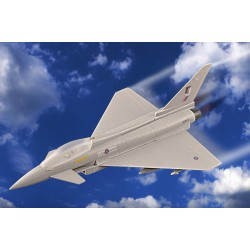 HBO81901 EF-2000 Eurofighter Typhoon 200mm