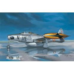 HBO83208 F-84 G Thunderjet 1/32