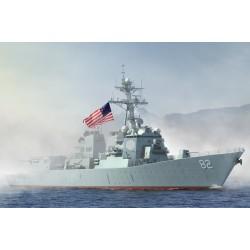 HBO83412 USS Lassen DDG82 1/700