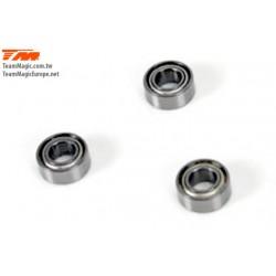 KF2128-10 Option Part - 5x10 Bearing for KF2128