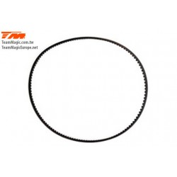 KF2128-11 Option Part - Belt for KF2128