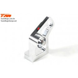 KF2128-2 Option Part - Supporting Mount for KF2128