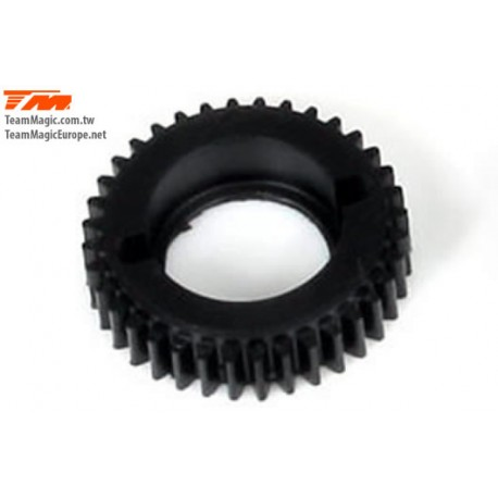 KF2128-3 Option Part - Gear A for KF2128