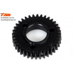 KF2128-4 Option Part - Gear B for KF2128