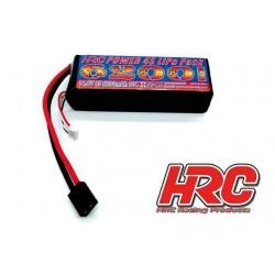 HRC06462T