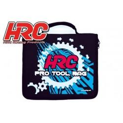 HRC9934A Sac - Housse HRC pour outils - 280x240x50mm - V1