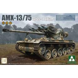 TAK2033