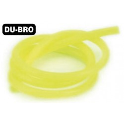 DUB2230 Cars & Trucks Parts & Accessories - Nitro Line, Yellow - 2 feet (1 pc per package)