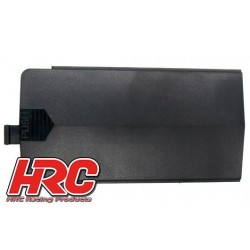 HRC9461A-1