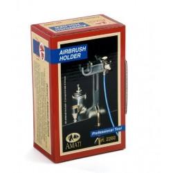 AMA2260 AMATI Airbrush holder