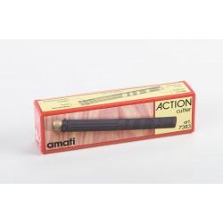AMA7383 AMATI Action cutter-couteau univer.