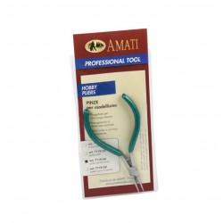 AMA711956 AMATI Round Nose Plier
