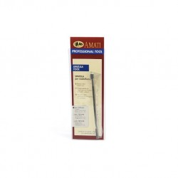 AMA737301 AMATI Spatule plate-ciselée