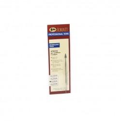 AMA737307 AMATI Spatule plate-creuse