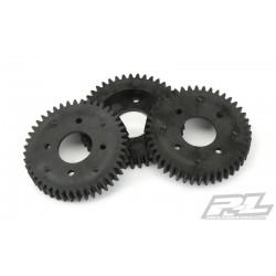 PL4005-01 Spare Part - PRO-MT 4x4 - MOD 1 Spur Gears