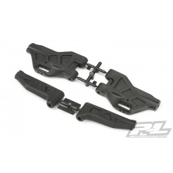 PL4005-05 Spare Part - PRO-MT 4x4 - Front Arms