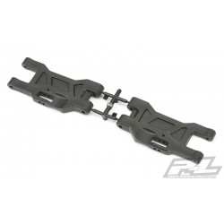 PL4005-06 Spare Part - PRO-MT 4x4 - Rear Arms