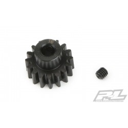 PL4005-10 Spare Part - PRO-MT 4x4 - 16T MOD 1 Pinion Gear
