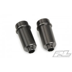 PL4005-18 Spare Part - PRO-MT 4x4 - Rear Shock Body Set