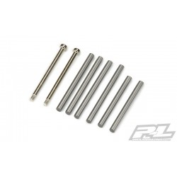 PL4005-19 Spare Part - PRO-MT 4x4 - Hinge Pin Set