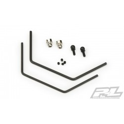 PL4005-21 Spare Part - PRO-MT 4x4 - Sway Bar Hardware