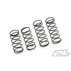 PL4005-24 Spare Part - PRO-MT 4x4 - Shock Springs
