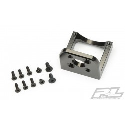 PL4005-25 Spare Part - PRO-MT 4x4 - Motor Mount