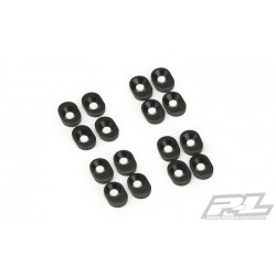 PL4005-26 Spare Part - PRO-MT 4x4 - Motor Mount Insert Set
