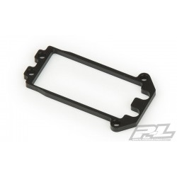 PL4005-27 Spare Part - PRO-MT 4x4 - Servo Mount