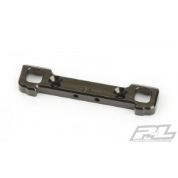 PL4005-28 Spare Part - PRO-MT 4x4 - B1 Hinge Pin Holder