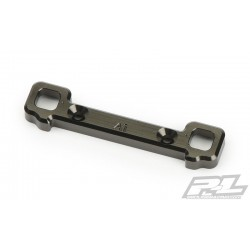 PL4005-29 Spare Part - PRO-MT 4x4 - A1 Hinge Pin Holder