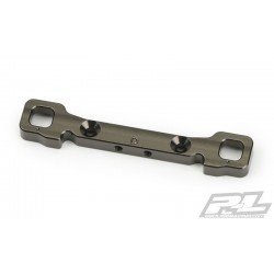 PL4005-30 Spare Part - PRO-MT 4x4 - D1 Hinge Pin Holder