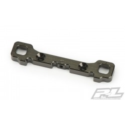 PL4005-31 Spare Part - PRO-MT 4x4 - C1 Hinge Pin Holder