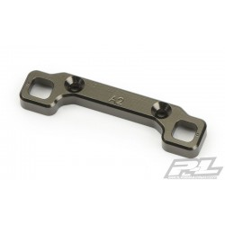PL4005-32 Spare Part - PRO-MT 4x4 - A2 Hinge Pin Holder