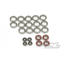 PL4005-37 Spare Part - PRO-MT 4x4 - Bearing Set
